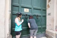 Rome 3-Hour Segway Tour (26).jpg