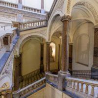 Palazzo Braschi Tickets (4).jpg