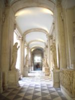 Capitoline Museums Guided Small Group Tour (7).jpg