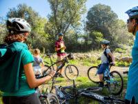 Bike Tour Ancient Appian Way, Aqueducts and Christian Catacombs (6).jpg