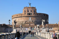 Castel Sant' Angelo and St. Peter's Square Guided Tour (1).jpg