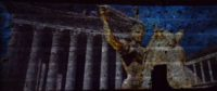Forum of Caesar - Evening Show Tickets (3).JPG