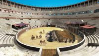 Colosseum Arena Floor with Professional Guided Tour.jpg