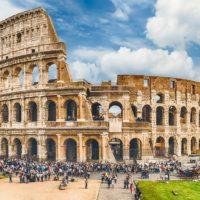 Colosseum Last Minute Tickets (1).jpg