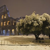 Colosseum Underground by Night Guided Tour (1).JPG