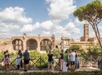 Skip the Line Tour  Colosseum, Roman Forum and Palatine Hill (15).jpg