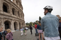Rome 3-Hour Segway Tour (9).jpg