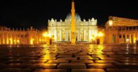 Vatican Museums Night Tickets (1).jpeg