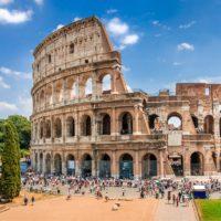 Colosseum Underground Guided Tour  (1).jpg