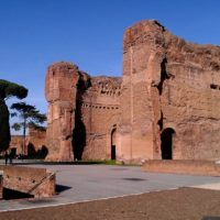 Baths of Caracalla Tickets with Audio Guide (5).jpg