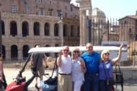 Rome with Golf Cart Private Guided Tour (9).jpg