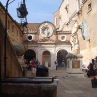 Castel Sant'Angelo Guided Tour (2).jpg