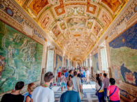 Vatican Museums and Sistine Chapel Tickets with Audioguide (4).jpg