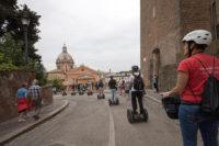 Rome 3-Hour Segway Tour (3).jpg