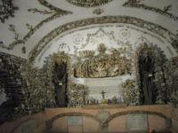 Capuchin Crypt Tickets (6).jpg