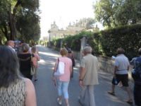 Borghese Gallery and Gardens Guided Walking Tour (10).jpg