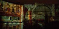 Forum of Augustus - Evening Show Tickets (3).JPG