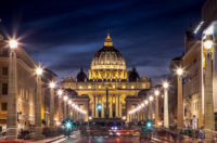 Vatican Museums Night Tickets (3).jpg