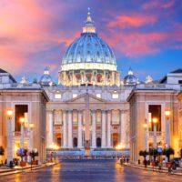 Best of Rome Pass Vatican, Colosseum and St Peter Basilica Pass Ticket (7).jpg