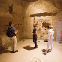 Small Group Colosseum and Roman Forum Guided Tour (7).jpg