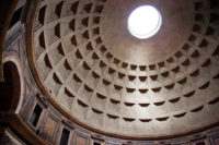 Pantheon Guided Tour (8).jpg