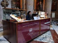 Pantheon Guided Tour (9).jpg