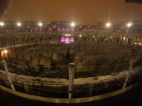 Colosseum and Ancient Rome Guided Tour by Night (4).jpg