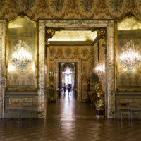 Palazzo Doria Pamphilj Opera Tickets by Night (5).jpg