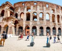 Ancient Rome Segway Tour (10).JPG