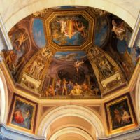 Vatican Museums Last Minute Tickets (12).jpg