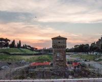 Rome Segway Tour by Night (15).jpg
