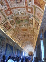 Vatican Gardens, Sistine Chapel and St. Peter's Guided Tour (9).jpg