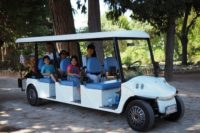 Rome with Golf Cart Private Guided Tour (7).jpg