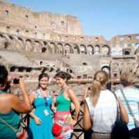 Colosseum and Ancient Rome Walking Tour.jpg
