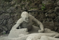 Full-Day Tour from Rome Naples and Pompeii with Lunch (8).jpg