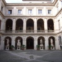 National Roman Museum Tickets with Palazzo Altemps Audio Guide (5).jpg
