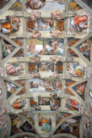 Sistine Chapel Private View and Small Group Tour of the Vatican's Secret Rooms (VIP Tour) (1).jpg