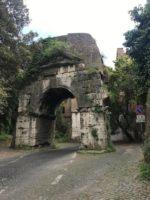 Classic Rome Tour with Vintage Vespa (9).jpg