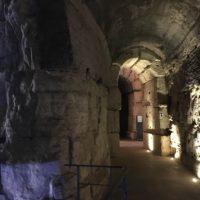 Colosseum Underground Guided Tour  (5).jpg