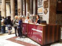 Pantheon Audio Guide Tour (3).jpg