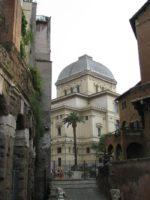 Trastevere and Jewish Ghetto Half-Day Tour (9).jpg