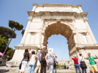 Ancient Monuments of Rome Small Group Guided Tour (11).jpg