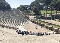 Ostia Antica and the Necropolis Walking Tour (2).jpg