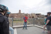 Rome 3-Hour Segway Tour (6).jpg