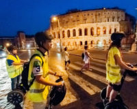 Rome Segway Tour by Night (19).jpg