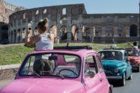 Rome Fiat 500 Driving Tour (3).jpg