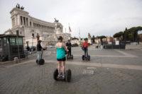 Rome 3-Hour Segway Tour (5).jpg