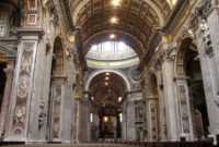 Vatican & Sistine Chapel Guided Tour for Kids  (5).jpg
