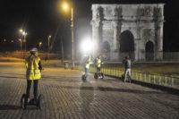 Rome Segway Tour by Night (10).jpg