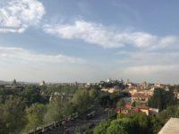 Classic Rome Tour with Vintage Vespa (11).jpg